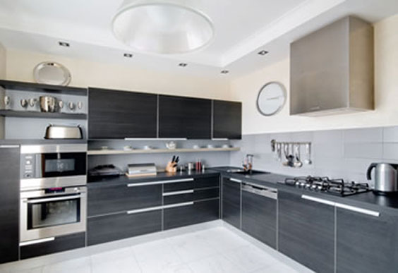 Boardprep Specialists In Kitchen Furniture And Components